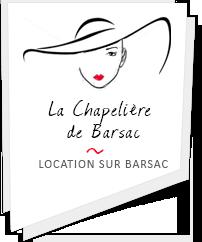 La Chapeliere de Barsac